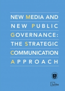 New Media and New Public Governance